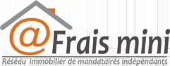 FRAIS MINI SAS